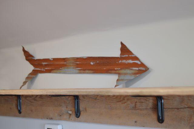 Corrugated metal craft3
