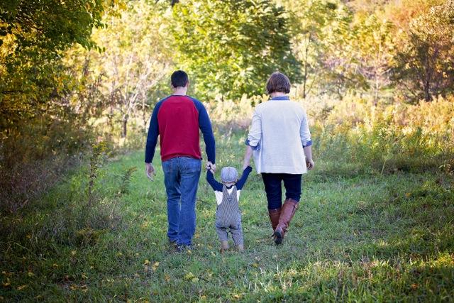 NewlyWoodwards Family Photos03