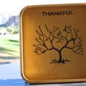 Thankful thumbprint platter1