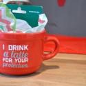 Coffee Gift1