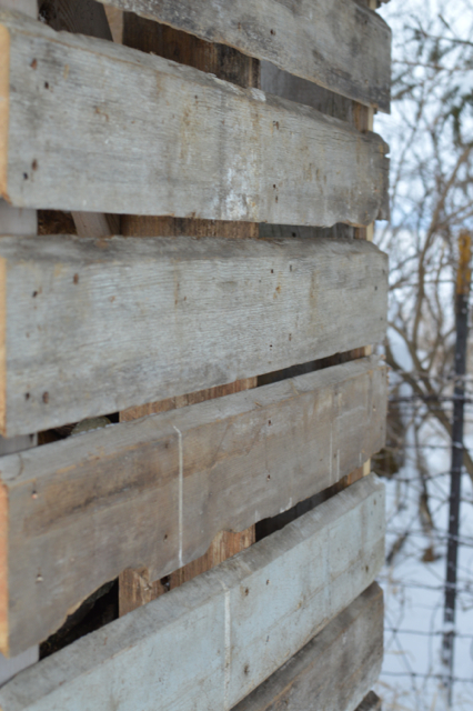 Firewood storage4