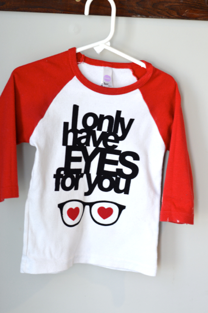 glasses valentine shirt1