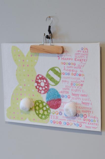 Bunny Easter artwork4
