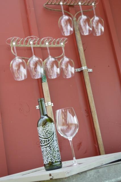 winestationprotea1