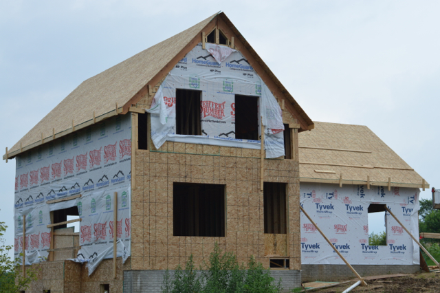 What to know before building a home newlywoodwards - What to know when building a house ...