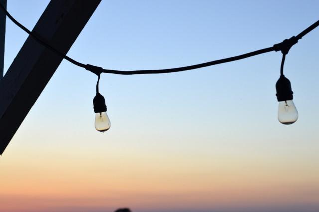 outdoor patio lights2