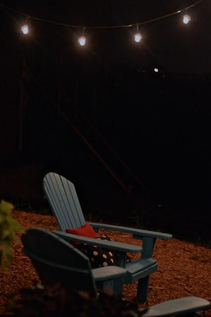 outdoor patio lights4