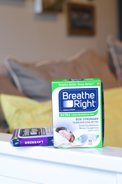 Breathe Right Sleeping Tips NewlyWoodwards2