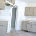 behr elephant skin kitchen cabinets gray02