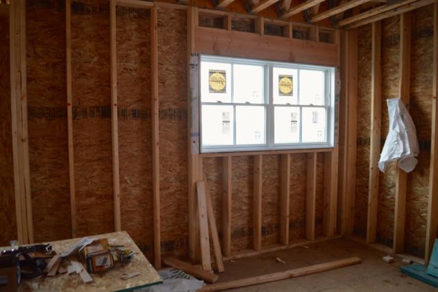 pella black doors and windows installed4