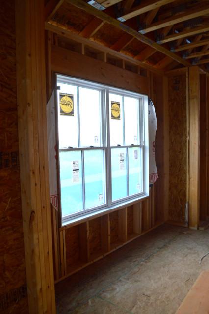 pella black doors and windows installed6