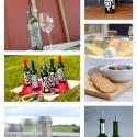 wine crafts protea