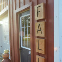 fall scrabble tile art2