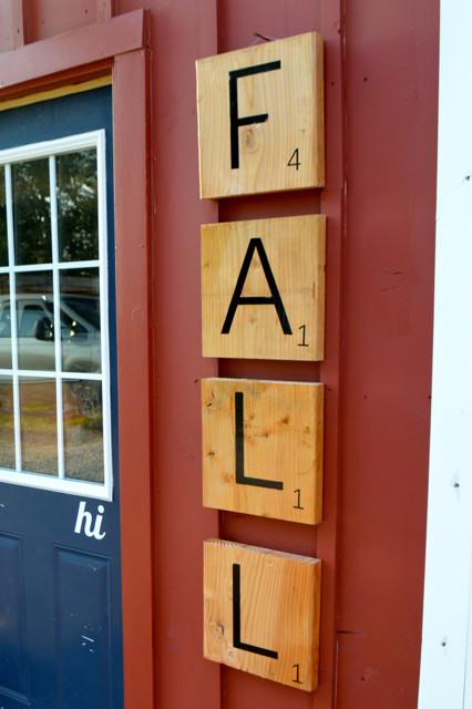 fall scrabble tile art3