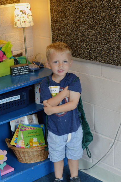 henry first day of preschool3