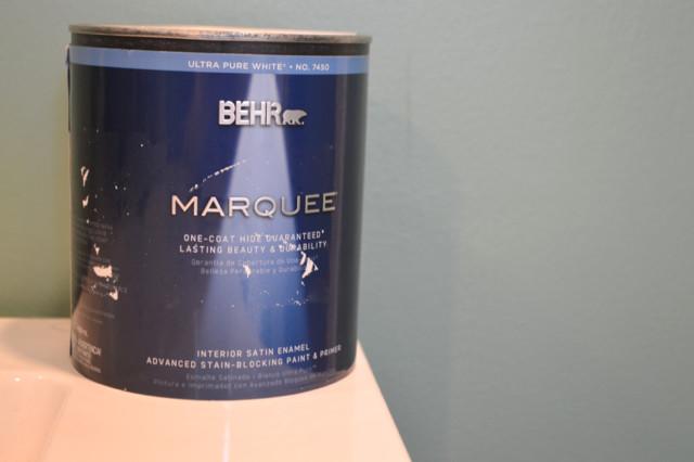 marquee modern mint quart1