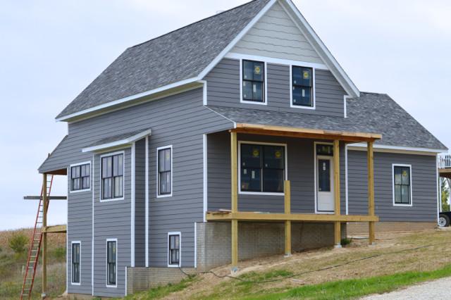 home exterior lighting plans1