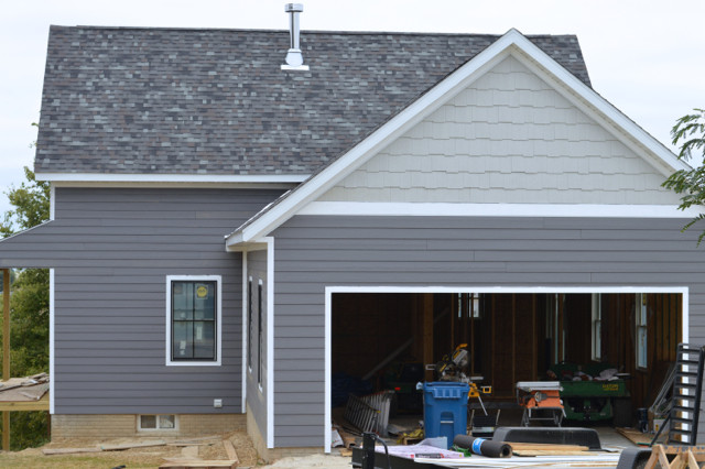 home exterior lighting plans2