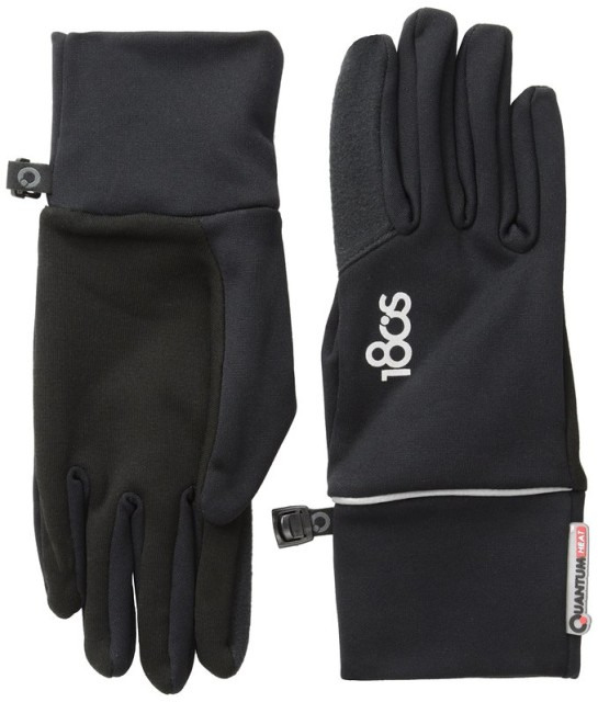 180 gloves
