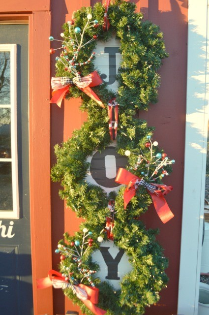 Twinkle Christmas Lights Home Depot
