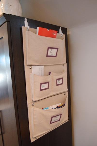 paperwork-storage