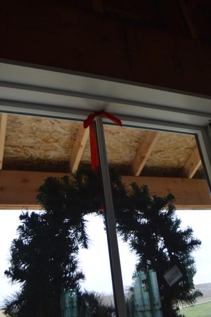 wreaths on windows1