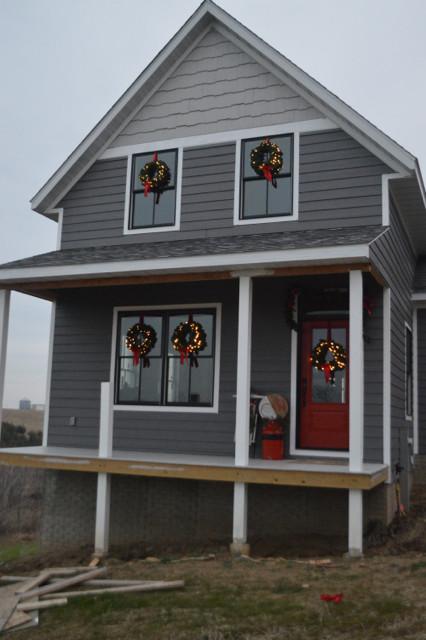 wreaths on windows2