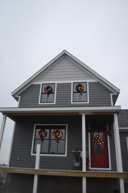 wreaths on windows5