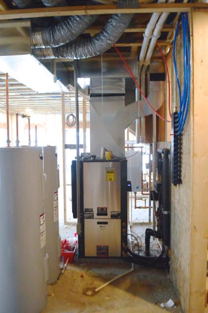 geothermal and utilities5