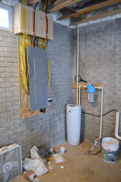 geothermal and utilities6