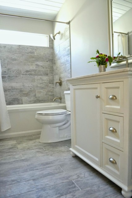 new-bathroom-bright