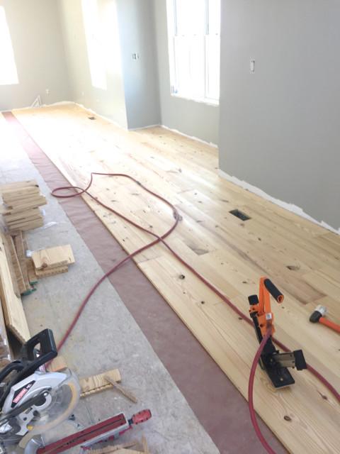 floor installation3