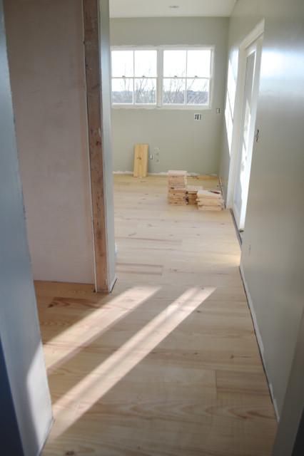 yellow pine wide flooring lumber liquidators01