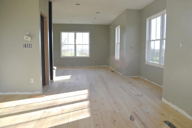 yellow pine wide flooring lumber liquidators05