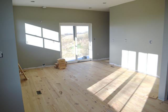 yellow pine wide flooring lumber liquidators06