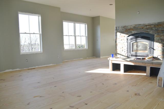yellow pine wide flooring lumber liquidators07