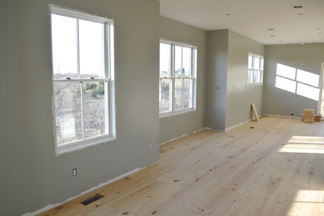 yellow pine wide flooring lumber liquidators08