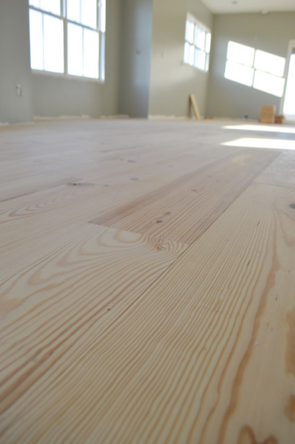 yellow pine wide flooring lumber liquidators09