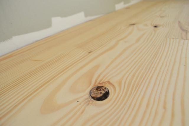 yellow pine wide flooring lumber liquidators11