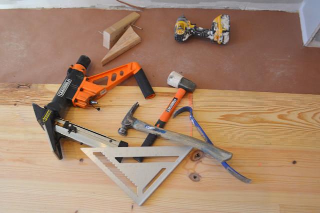 yellow pine wide flooring lumber liquidators12