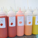paint in squeeze bottles1