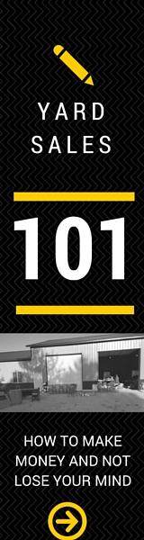 101-3
