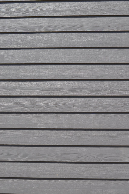 Choosing engineered wood siding newlywoodwards for Engineered siding