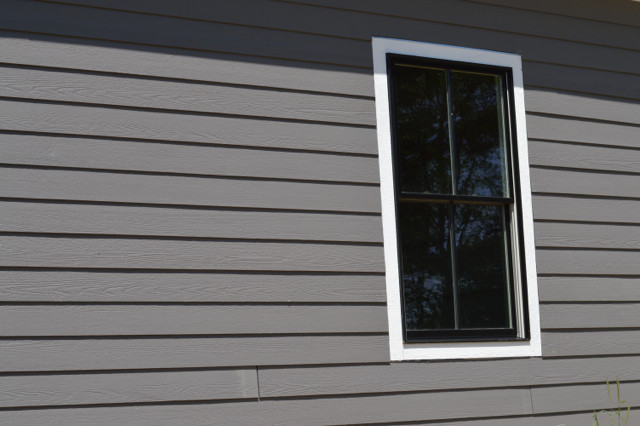 Wood siding what is engineered wood siding for Engineered siding