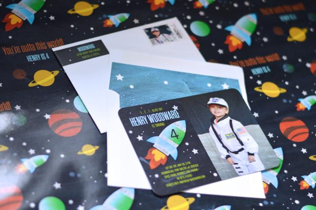 space invites1