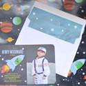 space invites2