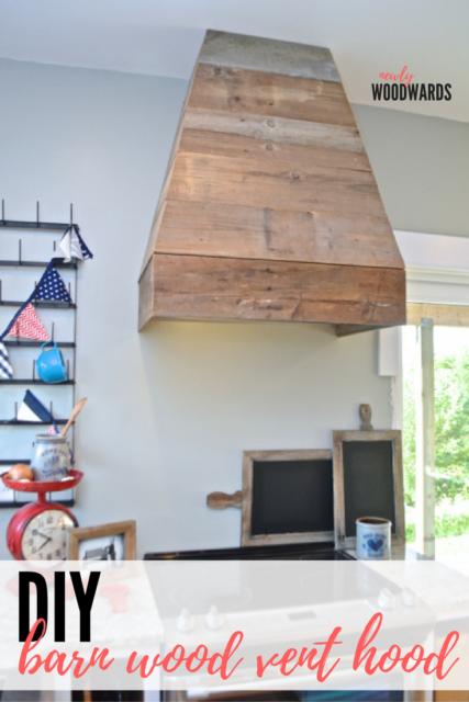 diy-barn-wood-vent-hood