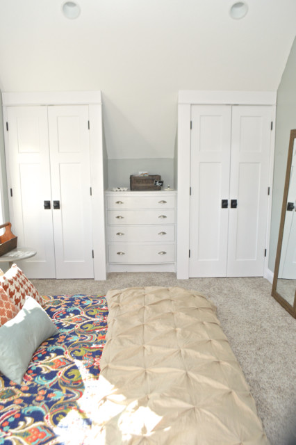 bedroom closets with schlage locks4