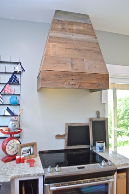 custom barnwood hood vent3
