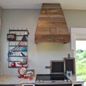 custom barnwood hood vent7